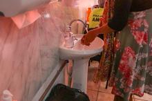 Medidas como manter kit de higienização de mãos valem para todos os estabelecimentos